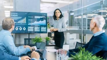 Tres seguros de empresa  claves para la protección y el crecimiento de tu negocio
