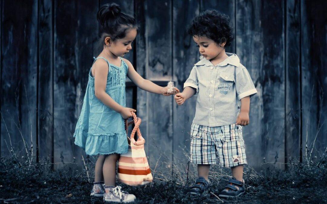 Tres seguros que demostrarán el verdadero amor hacia tu pareja
