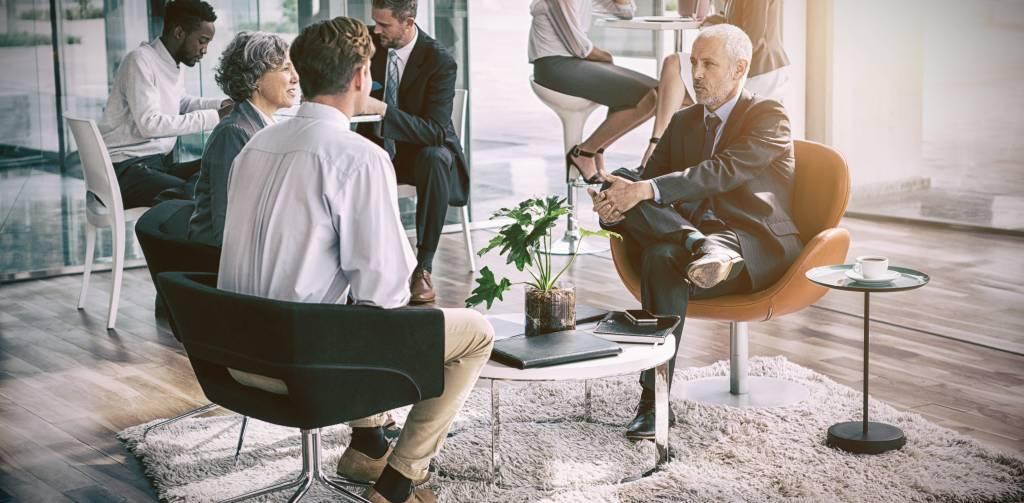 El Seguro de Responsabilidad Civil para Directivos que te ayudará a tomar decisiones