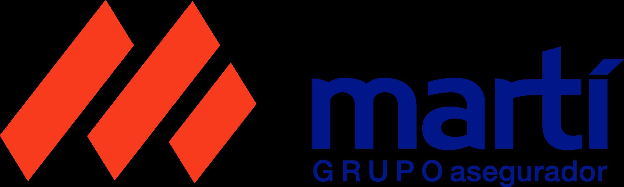 Grupo Marti Mediadores de Seguro Axa