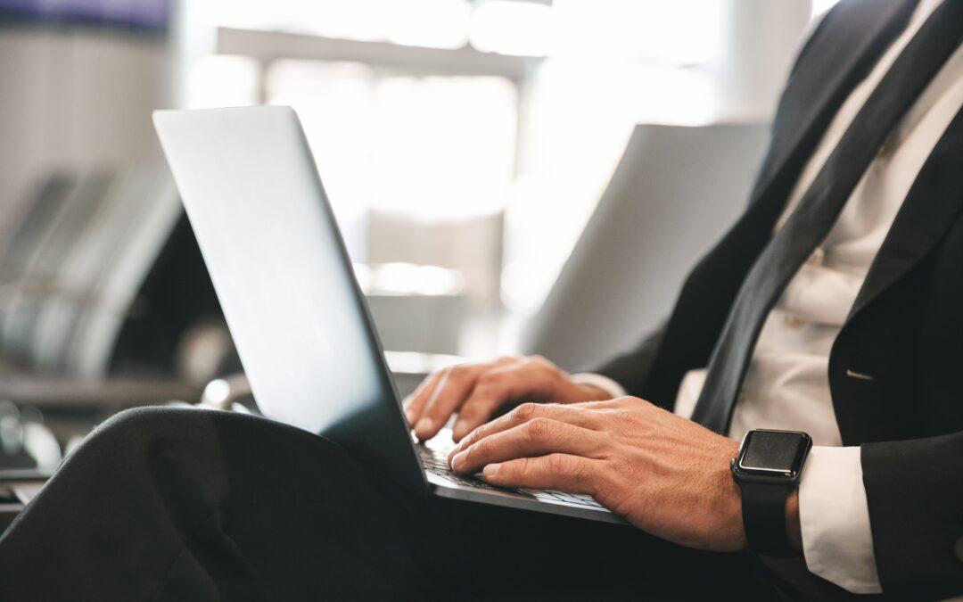 Descubre los tipos de seguros que existen para las empresas