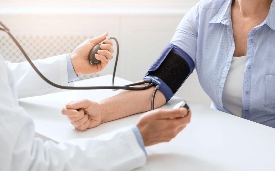 La medicina preventiva, especialidad esencial para prevenir enfermedades