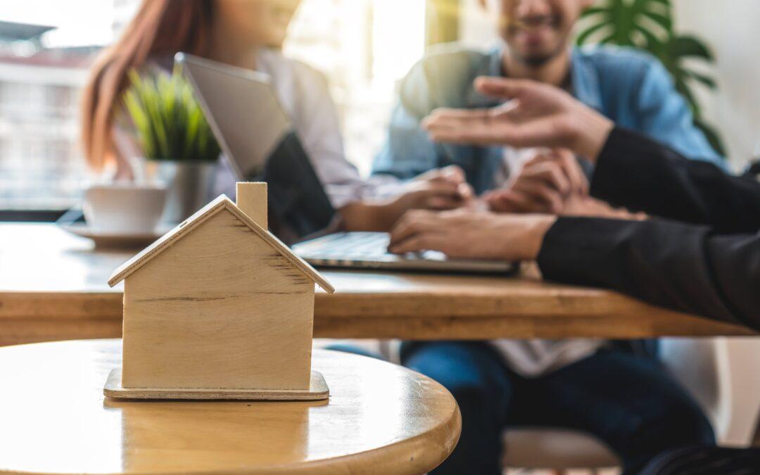 ¿Por qué es importante contratar un seguro de hogar si eres inquilino?